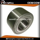 used for TOYOTA HIGHLANDER OEM 90369-45006 Auto wheel bearing
