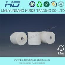 Wholesale alibaba newest uk toilet tissue