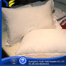 anti-apnea chinese wholesale soft kids throw pillow