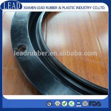 High quality nbr v ring seal