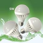 SMD E26 led lighting bulb cost price, 5w7w9w12w E26 LED bulb, CE ROHS B22 E26 led light bulb manufacturer