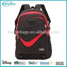 Teen New Design Fashion Cheap Hiking Sport Backpacks/ Heavy Duty School Backpack Bag