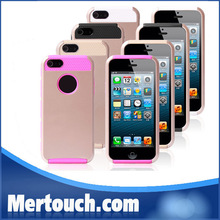 new products for iphone accessory customized design and logo laser cell phone case for iphone 6 pc