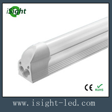 High luminous cardboard tube packaging with low price