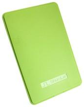 Portable Plastic 2.5'' USB3.0 Sata external HDD Storage Case