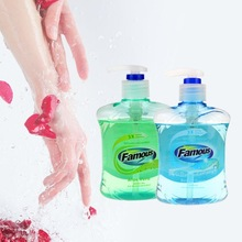 Top Quality Famous 300ml Softsoap Liquid Hand Soap