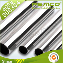 National Standard Product welded malay furniture sintered stainless steel tube