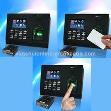 Mit c1 access controller biometirc zugangskontrolle per fingerabdruck System( in03- a)