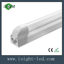 High luminous australia animal tube free hot sex t5 led tube with ROHS certificate