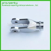 cnc job work,cnc custom precision aluminum parts,cnc machining parts exporters