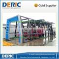 industrial rolo de máquina de lavar carro com preço mais baixo