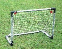 PP football net, sports net, soccer goal net