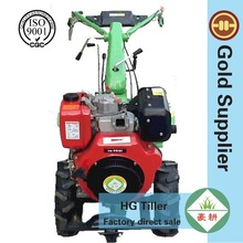 Cheap farm tractor price for india made in china