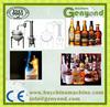 500L alcohol distill machine brandy distiller for sale