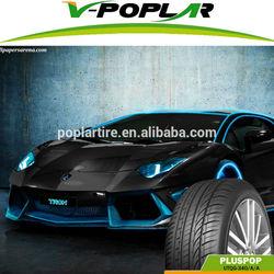 "Passenger car tires 13""-28"" 205/65R15 EUROPE market hot sale"