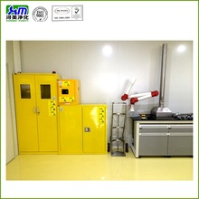 safety equipment,science laboratory furniture