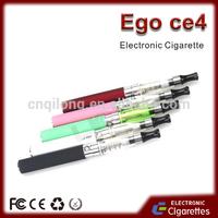 Electronic shisha pen e hookah vapor ego twist