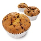 YX600 semi automatic small capacity muffin production line