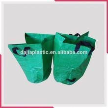 PE Tarpaulin Bags