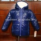 fleece jacket faux fur coat