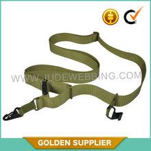 durable personalized cheap gun belt