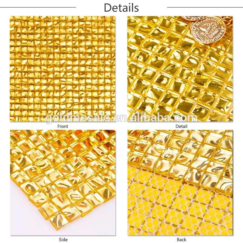 piastrelle cucina mosaico : piastrelle cucina paraschizzi-Mosaico-Id prodotto:60119878324-italian ...
