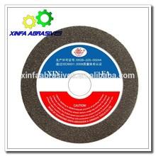 Bench & Pedestal Grinding Wheels,Aluminum Oxide