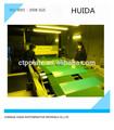 Positivo Ctcp de aluminio plancha de impresión