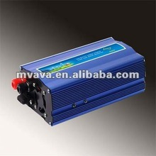 High Quality 2014 DC-AC Power Inverter