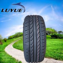 REACH EU-label DOT Passenger car tyre 175/60R13 175/65R14 175/70R14 185/60R15 185/65R15 195/50R15