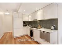 kitchen pantry cupboards kitchen cabinet