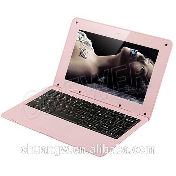 Мини ноутбуки цены и фото