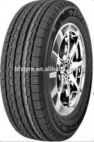 R12, R13, R14, R15 passenger car tyre, pcr tyre with certificates Reach, EU Label, DOT, ECE, GCC