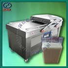 304 stainless steel tea vacuum packing machine and tea vacuum packaging machine
