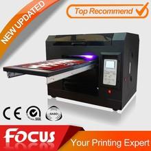 Wall paper_glass_mug_pen_ UV printer