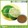 Citrus aurantium p. E. Avec 6~98% synéphrine médecine d'herbe
