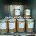 N º CAS : 6980 - 18 - 3 fungicida fabricante technicals Kasugamycin 65% TC