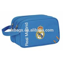 Soccer club shoes bag,Soccer bag