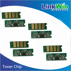Chip for toner for Ricoh SP 300