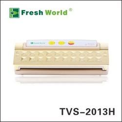 German household kitchen appliances household vacuum food super sealer