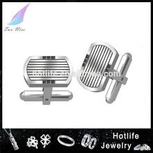 novelties to import fashion jewelry for men make custom cufflinks
