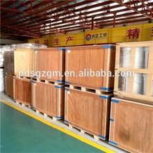 Transparent sealer primer for building wall