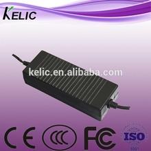 18v power adapter, 24v power adapter, 24v power supply