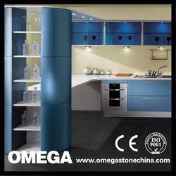 Alibaba china useful kitchen furniture lacquer mdf price
