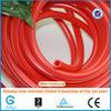 PU hose, flexible air duct hose