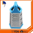 new design hot selling best price China manufacturer oem grater