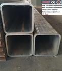 Steel square 500 mm