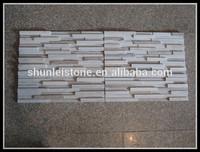 wall paneling home depot decorative bricks