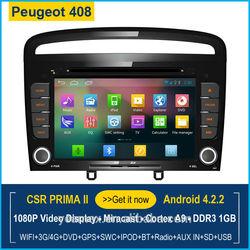 Wholesale Gps Navigation Radio Bluetooth Rds Canbus 2 Din Autoradio with 3G WIFI