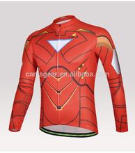 Fation Custom apparel/clothing/jersey stock